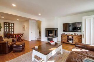 Photo 3: CARDIFF BY THE SEA Townhome for sale : 3 bedrooms : 1230 Caminito Septimo
