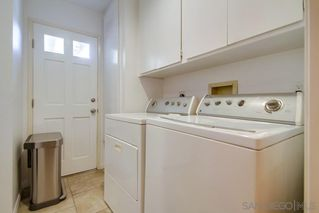 Photo 10: CARDIFF BY THE SEA Townhome for sale : 3 bedrooms : 1230 Caminito Septimo