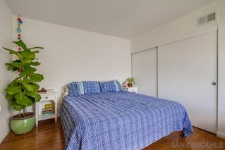 Photo 11: CARDIFF BY THE SEA Townhome for sale : 3 bedrooms : 1230 Caminito Septimo