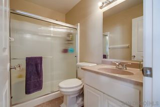 Photo 14: CARDIFF BY THE SEA Townhome for sale : 3 bedrooms : 1230 Caminito Septimo