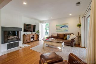 Photo 2: CARDIFF BY THE SEA Townhome for sale : 3 bedrooms : 1230 Caminito Septimo