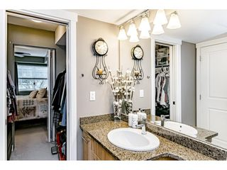 "Photo 13: 204 19340 65 Avenue in Surrey: Clayton Condo for sale in ""Esprit at Southlands"" (Cloverdale)  : MLS®# R2434835"