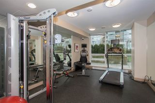 "Photo 13: 502 2968 GLEN Drive in Coquitlam: North Coquitlam Condo for sale in ""GRAND CENTRAL II"" : MLS®# R2440848"
