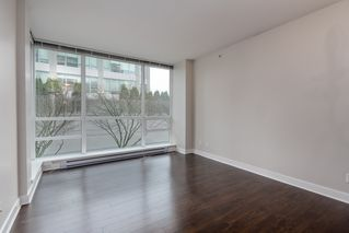 "Photo 4: 502 2968 GLEN Drive in Coquitlam: North Coquitlam Condo for sale in ""GRAND CENTRAL II"" : MLS®# R2440848"