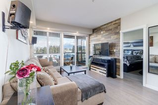 Photo 9: 302 2267 PITT RIVER Road in Port Coquitlam: Central Pt Coquitlam Condo for sale : MLS®# R2443359