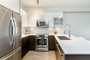 Photo 3: 302 2267 PITT RIVER Road in Port Coquitlam: Central Pt Coquitlam Condo for sale : MLS®# R2443359