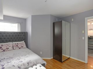 """Photo 11: 408 135 ELEVENTH Street in New Westminster: Uptown NW Condo for sale in """"QUEENS TERRACE"""" : MLS®# R2445118"""