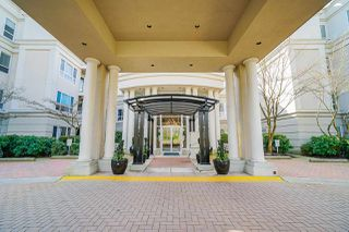 "Photo 2: 207 3098 GUILDFORD Way in Coquitlam: North Coquitlam Condo for sale in ""Malborough House"" : MLS®# R2449072"