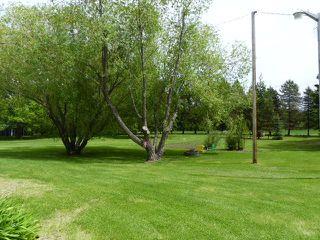 Photo 23: 57 27507 Twp. 544: Rural Sturgeon County House for sale : MLS®# E4193917