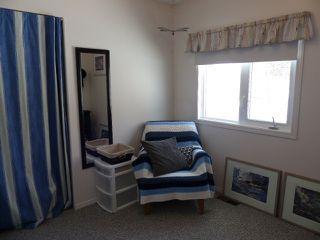 Photo 9: 57 27507 Twp. 544: Rural Sturgeon County House for sale : MLS®# E4193917