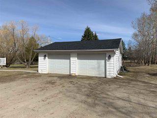 Photo 2: 57 27507 Twp. 544: Rural Sturgeon County House for sale : MLS®# E4193917