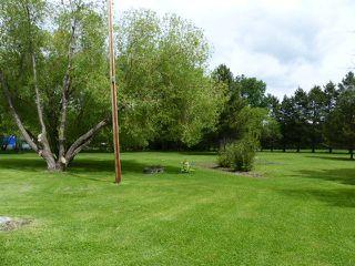 Photo 24: 57 27507 Twp. 544: Rural Sturgeon County House for sale : MLS®# E4193917
