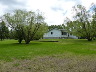 Photo 19: 57 27507 Twp. 544: Rural Sturgeon County House for sale : MLS®# E4193917