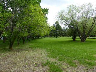 Photo 18: 57 27507 Twp. 544: Rural Sturgeon County House for sale : MLS®# E4193917