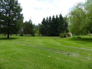 Photo 21: 57 27507 Twp. 544: Rural Sturgeon County House for sale : MLS®# E4193917