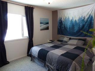 Photo 10: 57 27507 Twp. 544: Rural Sturgeon County House for sale : MLS®# E4193917
