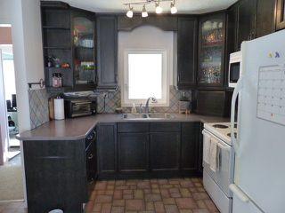 Photo 3: 57 27507 Twp. 544: Rural Sturgeon County House for sale : MLS®# E4193917