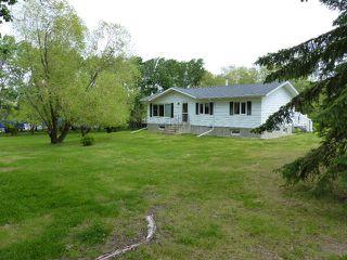 Photo 1: 57 27507 Twp. 544: Rural Sturgeon County House for sale : MLS®# E4193917