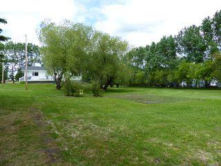 Photo 26: 57 27507 Twp. 544: Rural Sturgeon County House for sale : MLS®# E4193917