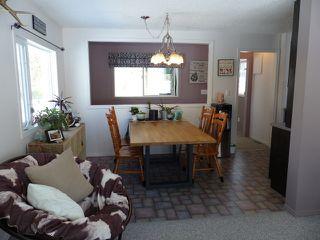 Photo 5: 57 27507 Twp. 544: Rural Sturgeon County House for sale : MLS®# E4193917