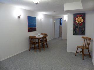 Photo 14: 57 27507 Twp. 544: Rural Sturgeon County House for sale : MLS®# E4193917