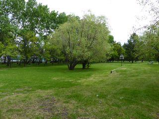 Photo 17: 57 27507 Twp. 544: Rural Sturgeon County House for sale : MLS®# E4193917