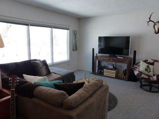 Photo 6: 57 27507 Twp. 544: Rural Sturgeon County House for sale : MLS®# E4193917
