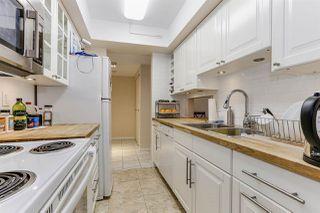 "Photo 7: 207 6595 WILLINGDON Avenue in Burnaby: Metrotown Condo for sale in ""Huntley Manor"" (Burnaby South)  : MLS®# R2450397"