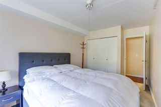 "Photo 10: 207 6595 WILLINGDON Avenue in Burnaby: Metrotown Condo for sale in ""Huntley Manor"" (Burnaby South)  : MLS®# R2450397"