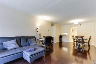 "Main Photo: 207 6595 WILLINGDON Avenue in Burnaby: Metrotown Condo for sale in ""Huntley Manor"" (Burnaby South)  : MLS®# R2450397"