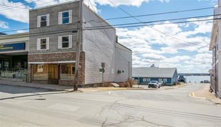 Photo 26: 27 Water Street in Pictou: 107-Trenton,Westville,Pictou Commercial  (Northern Region)  : MLS®# 202006224