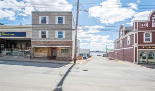 Photo 28: 27 Water Street in Pictou: 107-Trenton,Westville,Pictou Commercial  (Northern Region)  : MLS®# 202006224