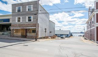 Photo 2: 27 Water Street in Pictou: 107-Trenton,Westville,Pictou Commercial  (Northern Region)  : MLS®# 202006224