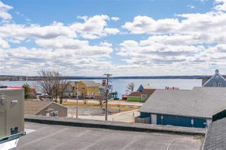 Photo 25: 27 Water Street in Pictou: 107-Trenton,Westville,Pictou Commercial  (Northern Region)  : MLS®# 202006224