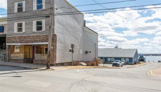 Photo 27: 27 Water Street in Pictou: 107-Trenton,Westville,Pictou Commercial  (Northern Region)  : MLS®# 202006224