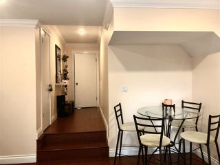 """Photo 16: 6722 KNEALE Place in Burnaby: Montecito Townhouse for sale in """"SPERLING TOWNHOUSES"""" (Burnaby North)  : MLS®# R2450745"""