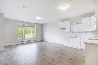 "Photo 17: 11211 238 Street in Maple Ridge: Cottonwood MR House for sale in ""Kanaka Ridge Estates"" : MLS®# R2453026"