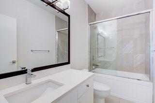 "Photo 18: 11211 238 Street in Maple Ridge: Cottonwood MR House for sale in ""Kanaka Ridge Estates"" : MLS®# R2453026"