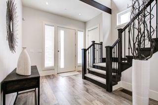 "Photo 3: 11211 238 Street in Maple Ridge: Cottonwood MR House for sale in ""Kanaka Ridge Estates"" : MLS®# R2453026"