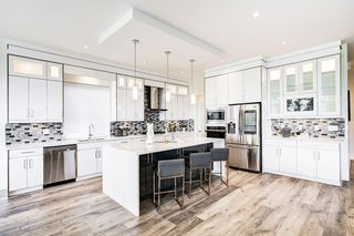 "Photo 6: 11211 238 Street in Maple Ridge: Cottonwood MR House for sale in ""Kanaka Ridge Estates"" : MLS®# R2453026"