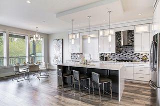 "Photo 7: 11211 238 Street in Maple Ridge: Cottonwood MR House for sale in ""Kanaka Ridge Estates"" : MLS®# R2453026"