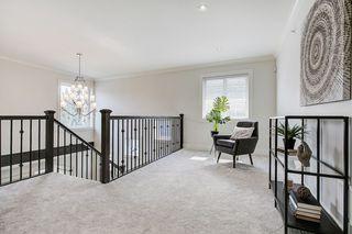 "Photo 10: 11211 238 Street in Maple Ridge: Cottonwood MR House for sale in ""Kanaka Ridge Estates"" : MLS®# R2453026"
