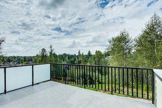 "Photo 20: 11211 238 Street in Maple Ridge: Cottonwood MR House for sale in ""Kanaka Ridge Estates"" : MLS®# R2453026"