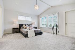 "Photo 11: 11211 238 Street in Maple Ridge: Cottonwood MR House for sale in ""Kanaka Ridge Estates"" : MLS®# R2453026"