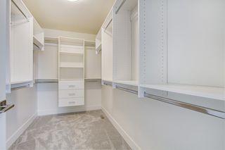 "Photo 12: 11211 238 Street in Maple Ridge: Cottonwood MR House for sale in ""Kanaka Ridge Estates"" : MLS®# R2453026"