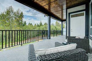 "Photo 19: 11211 238 Street in Maple Ridge: Cottonwood MR House for sale in ""Kanaka Ridge Estates"" : MLS®# R2453026"