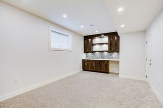 "Photo 16: 11211 238 Street in Maple Ridge: Cottonwood MR House for sale in ""Kanaka Ridge Estates"" : MLS®# R2453026"