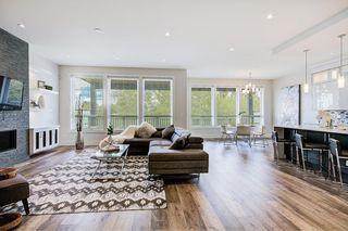 "Photo 4: 11211 238 Street in Maple Ridge: Cottonwood MR House for sale in ""Kanaka Ridge Estates"" : MLS®# R2453026"