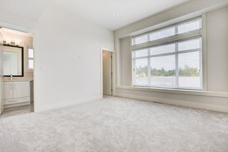"Photo 15: 11211 238 Street in Maple Ridge: Cottonwood MR House for sale in ""Kanaka Ridge Estates"" : MLS®# R2453026"