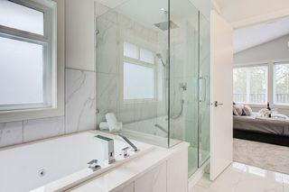 "Photo 14: 11211 238 Street in Maple Ridge: Cottonwood MR House for sale in ""Kanaka Ridge Estates"" : MLS®# R2453026"